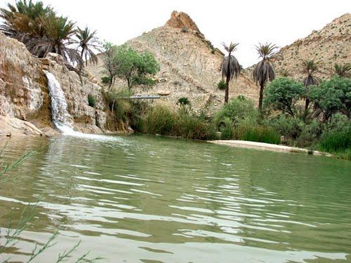 مهر 1 شهر مهر