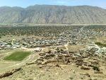 شهر نودان