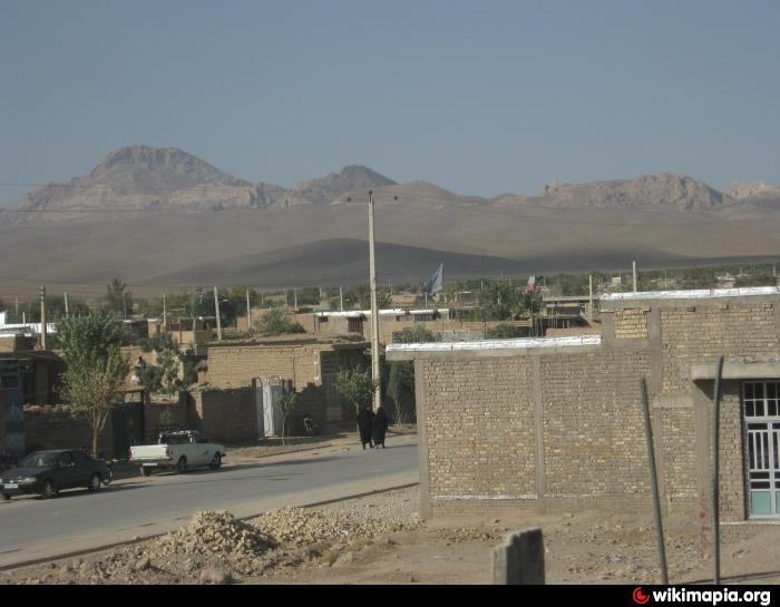 28_1280 شهر حسامی