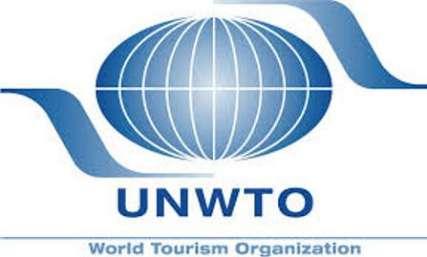 81187802-5737114 برگزاری اجلاس سازمان جهانی جهانگردی با حضور هیات گردشگری ایران