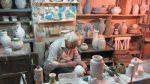 کارگاه ۷۰۰ ساله صنایع دستی تبدیل به رستوران شد