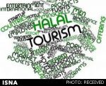گردش مالی ۲۰۰ میلیارد دلاری گردشگری حلال در سال ۲۰۲۰