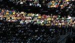 گردشگران گرفتار «تور» فدراسیون فوتبال
