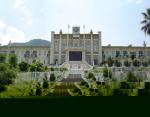 اعترافاتی صریح درباره هتلهای ایران