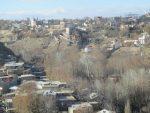 روستای خادر