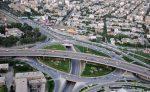 شهر شهریار