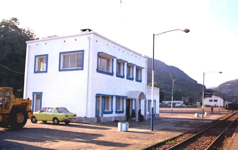 شهر شیرگاه