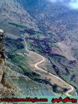 روستای شیمن