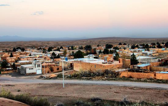 قاسم آباد 1 روستای قاسم آباد