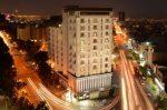 """تهران کمبود هتل """"  لوکس """" دارد"""