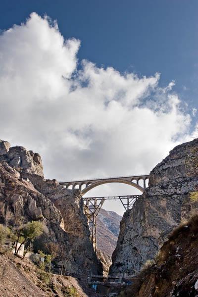 پل ورسک 2