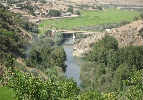 چیتاب 1 شهر چیتاب