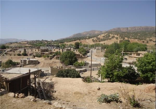 چیتاب 3 شهر چیتاب