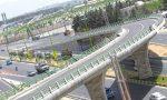 شهر کهریزک