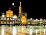 بررسی عوامل موثر بر هزینه های گردشگری مذهبی مطالعه موردی: شهر مشهد مقدس