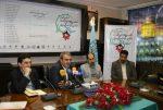 برگزاری جشنواره مشارکت ملی گردشگری با رویکرد اقتصاد و فرهنگ