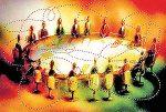 موفقیت مقاصد در گرو سیاست گردشگری