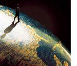 واکاوی موانع و محدودیت های استقرار بازاریابی رابطه مند در صنعت گردشگری