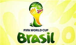 ماجرای بیتوجهی فدراسیون فوتبال در انتخاب تور برزیل