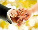 تورهای ویژه زوجهای جوان تهرانی برگزار میشود