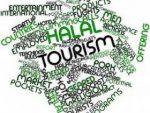 اولین همایش « گردشگری حلال » در اروپا به میزبانی اسپانیا