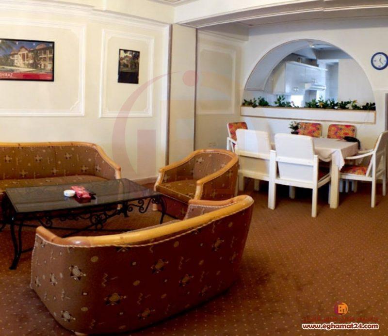 27345 (1) هتل جام جم شیراز