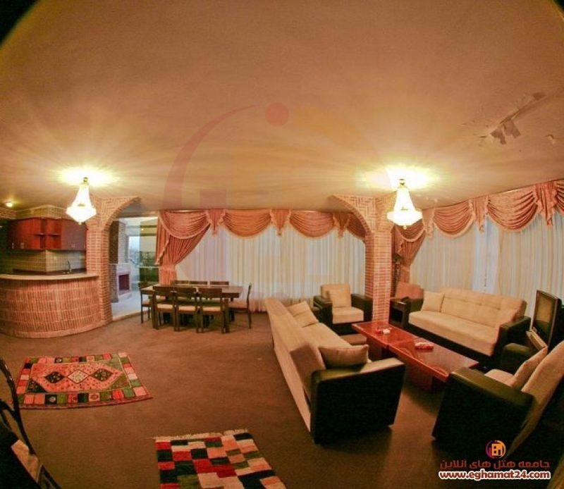27345 (16) هتل جام جم شیراز