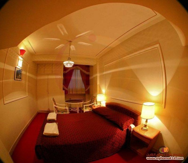 27345 (17) هتل جام جم شیراز
