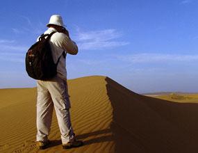38_54_gardeshgar3_Fixd تحلیل آماری صنعت گردشگری جهان، بازارهای آینده و جایگاه ایران
