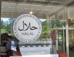 گردشگری حلال مزیت رقابتی ایران