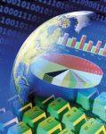 حسابهای اقماری گردشگری شاخصسازی اقتصادی
