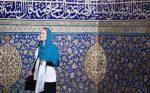 تاثیر جنسیت بر استنباط از ریسک های سفر در بین گردشگران خارجی سفر کرده به شهر اصفهان