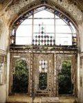 هیچ آماری از تخریب خانهها در بافت تاریخی اصفهان وجود ندارد