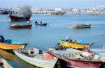 از سیاست تا لیگ برتر در سفر گردشگر بریتانیایی به ایران