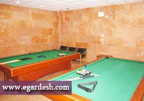 هتل پرسپولیس شیراز هتل پرسپولیس شیراز