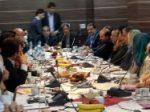 سفر تورگردانان اروپایی به کرمانشاه