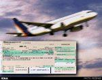 چگونه پروازهایمان را ارزانتر کنیم؟