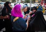 وزارت خارجه قوانین و احکام اسلامی را به توریستهای خارجی آموزش میدهد
