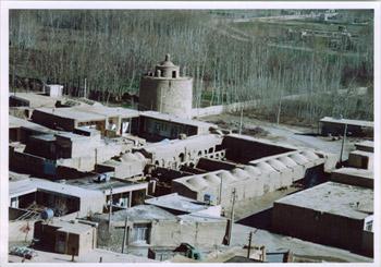 شهر فلاورجان