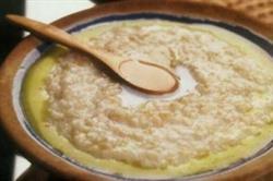 خشیل، غذای یلدای آذربایجان