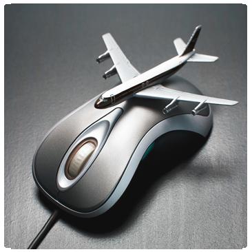 travel-agency « گردشگری الکترونیک » به دورههای آموزشی اضافه میشود