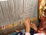ایران زادگاه طراحی قالی