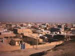 شهر اسفرورین