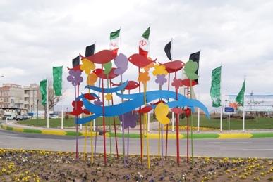 SONY DSC شهر اقبالیه