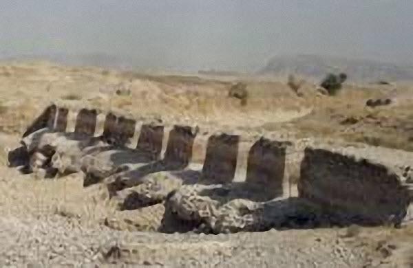 ترکالکی نهر پادشاهی ترکالکی