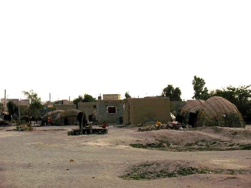 رودبار جنوب 1 شهر رودبار کرمان