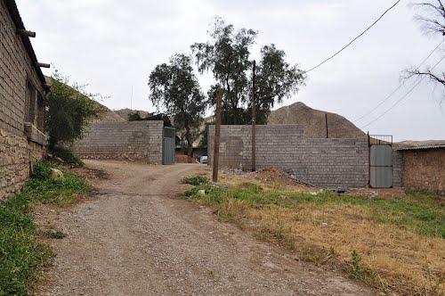 شمس آباد شهر شمس آباد