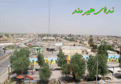 شهر-دوست-محمد1 شهر دوست محمد