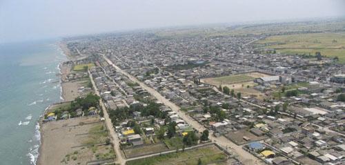 محموداباد1 محمود آباد