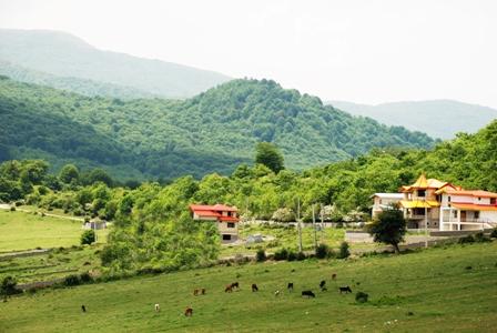 مرزن مرزن آباد
